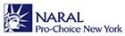NARAL-Logo