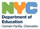 NYC-Board-of-Edu.