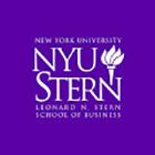 NYU-Stern