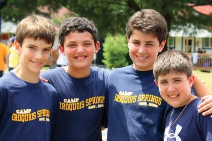 boys-camp-friends