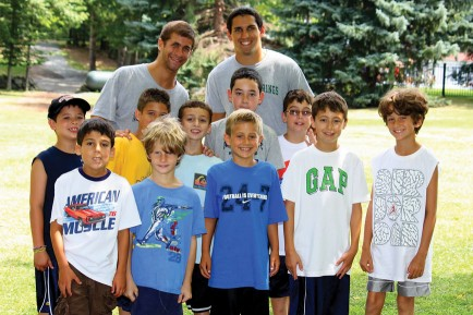 boys-group-with-counselors
