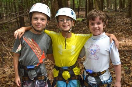 boys-helmets-climbing