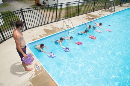 boys-swim-lesson