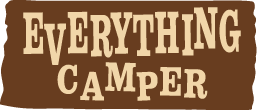 everything-camper