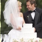 is_wedding-150x150